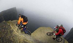 extreme-mountain-biking